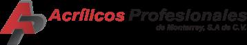 Acrílicos Profesionales de Monterrey